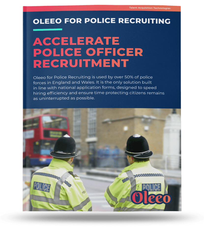 Oleeo-police-Mockup