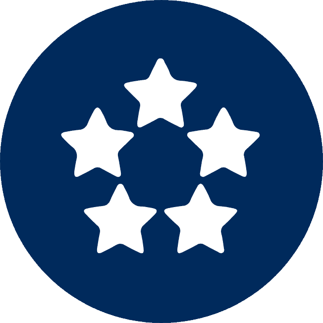 about-experts-icon