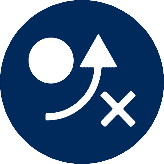 about-experts-icon-1