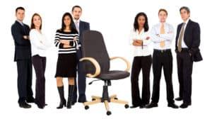 Recruitment best practice