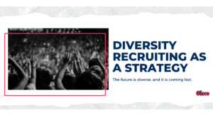 DiversityRecruiting