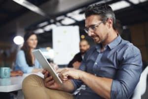 Adapting Recruitment Practices