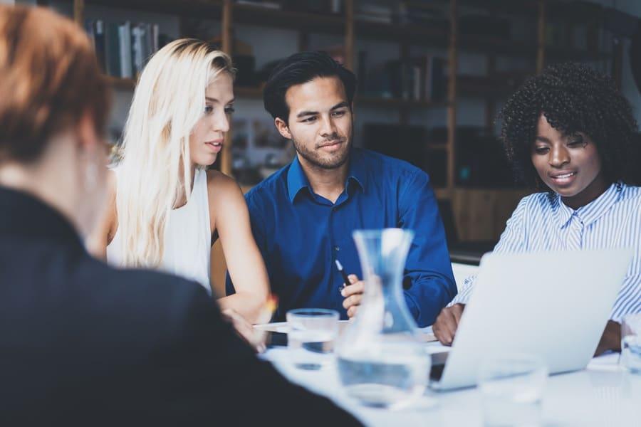 Assessing Campus Recruitment Event Effectiveness : Quick Guide