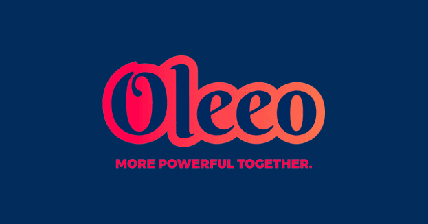 Oleeo toasts 25th anniversary year to herald a new era for Recruiting Enablement
