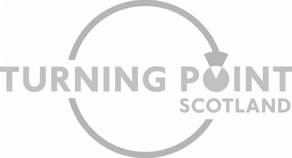 Turning Point Scotland