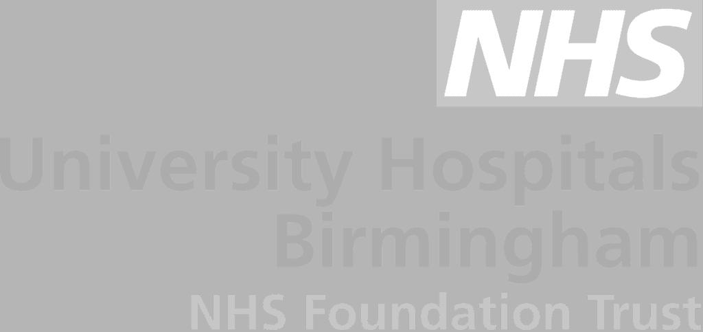 Birmingham NHS